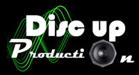 disc up productions